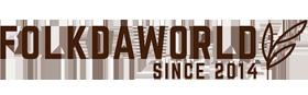 FolkdaWorld