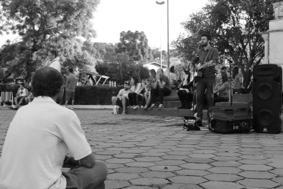 festival-musica-rua