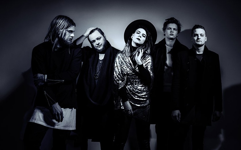 of-monsters-and-men-1280x8001