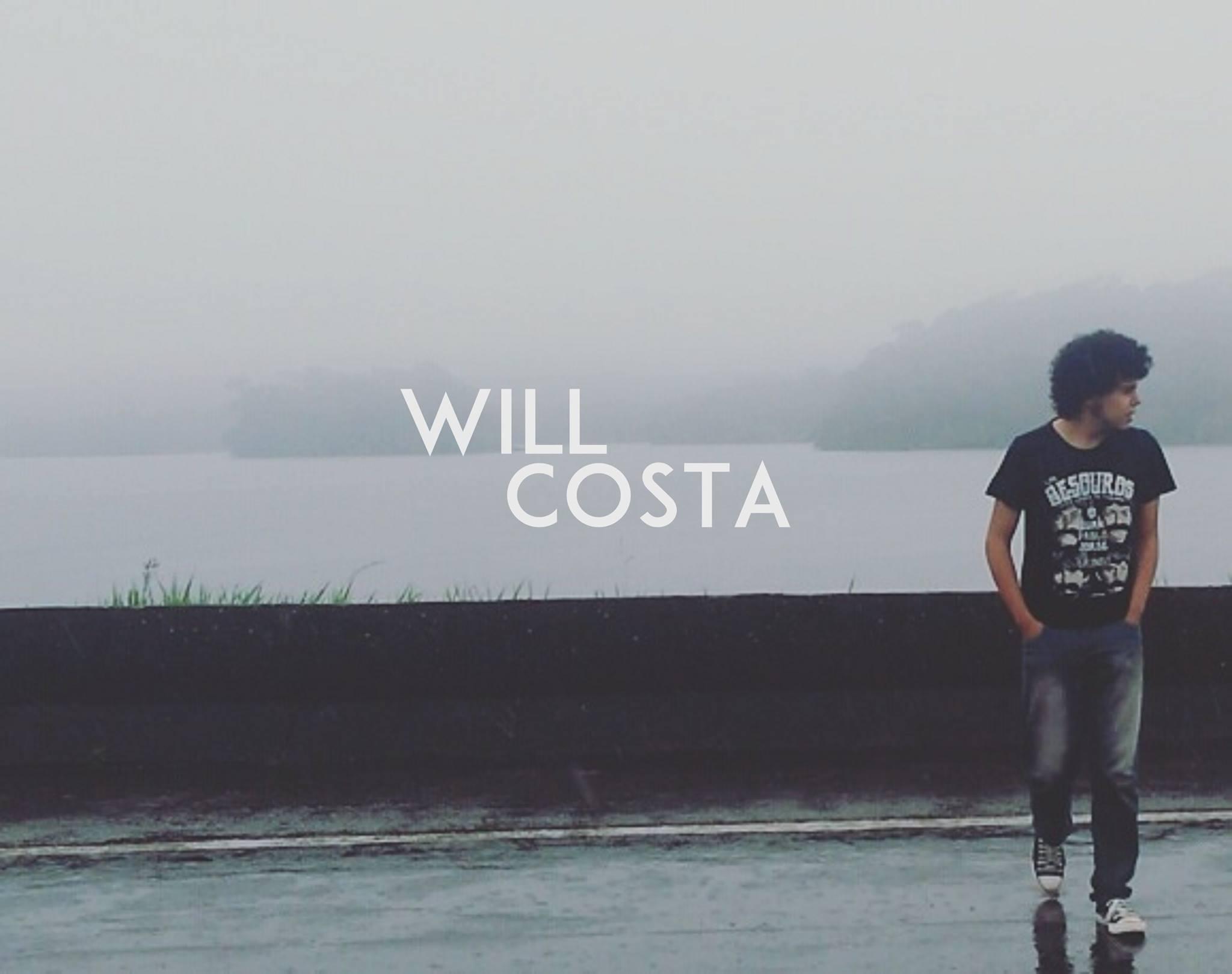 will costa