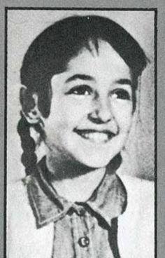 joan-baez-kid