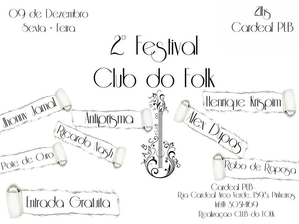 club-do-folk