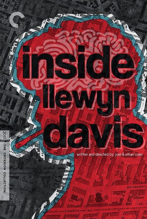 insidellewyndavis005