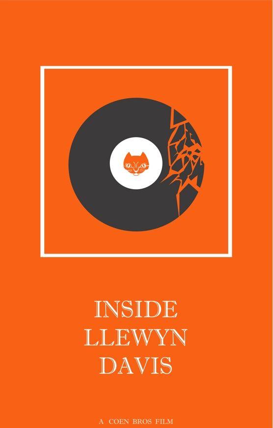 insidellewyndavis007