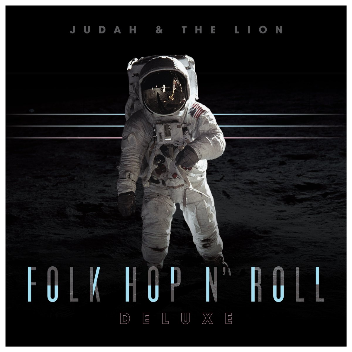 judah-and-the-lion-deluxe