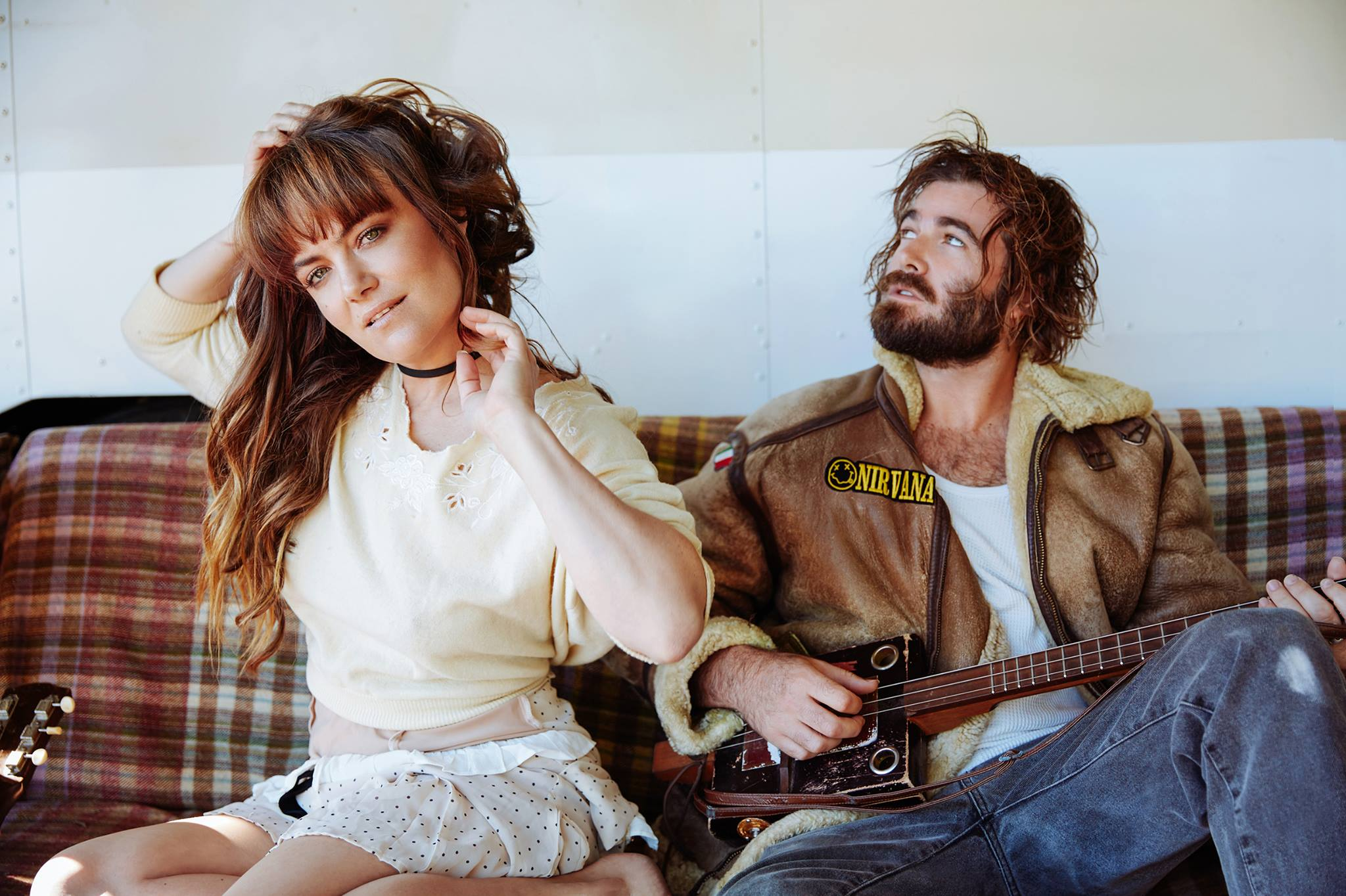 angus-and-julia-stone