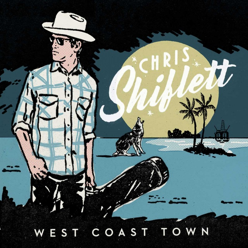 chris-shiflett-west-coast-town