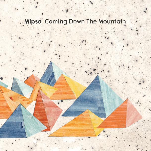 mipso-comingdownthemountain