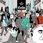 the-mountain-goats-goths