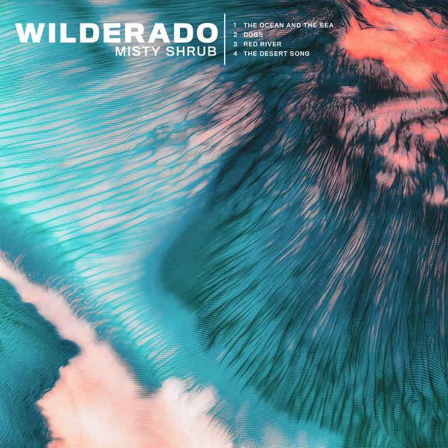 wilderado-misty-shrub