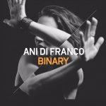 ani-di-franco-binary