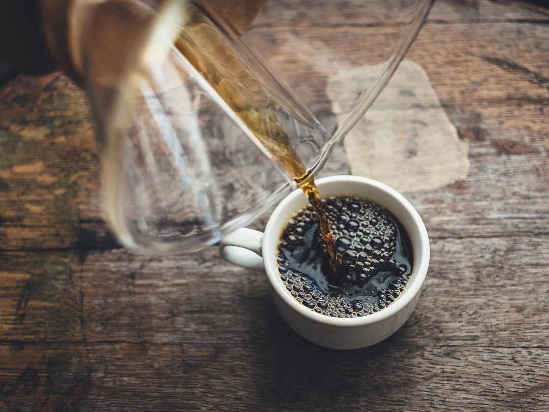 cafe-folk