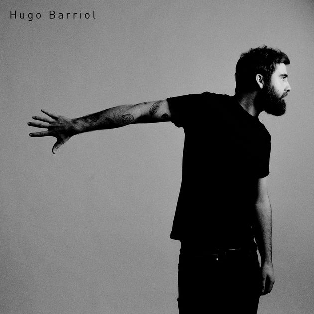 hugobarriol-epcover