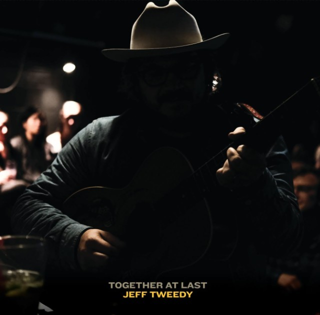 jefftweedy-togetheratlast
