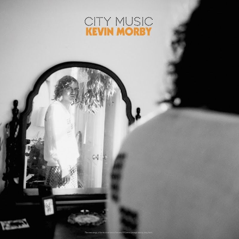 kevin_morby-city-music_2017