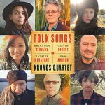 kronos-quartet-folks-songs