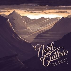 noahgurthrie-thevalley