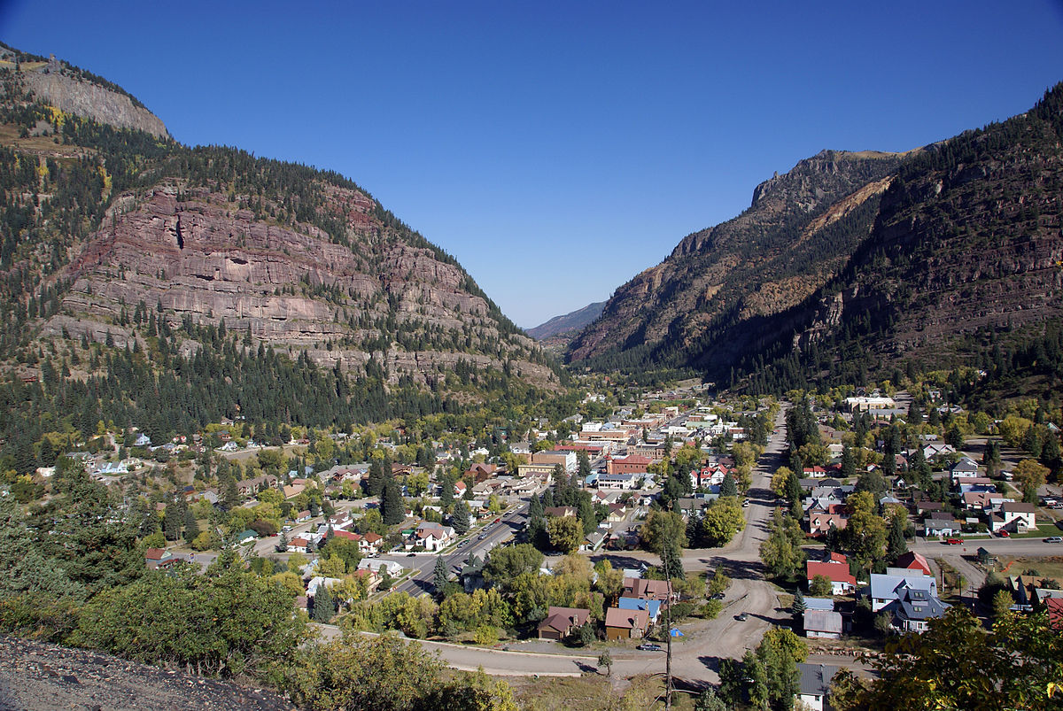 ouray_colorado