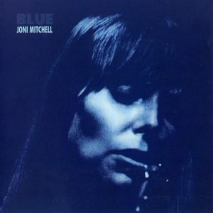 blue-jonimitchell