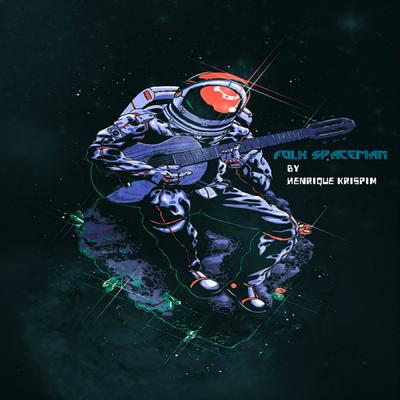 folk-spaceman-henrique-krispim