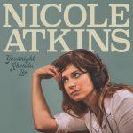 nicole-atkins-cover-album