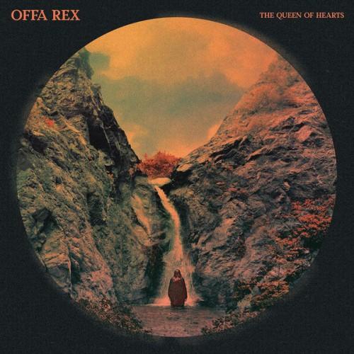 offarex-the-queen-of-hearts