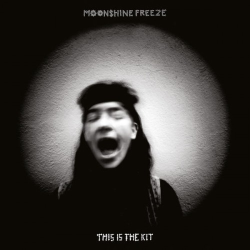 this-is-the-kit-moonshine-freeze
