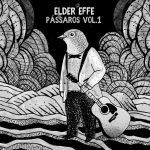 elder-effe