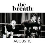 the-btreah-acoustic