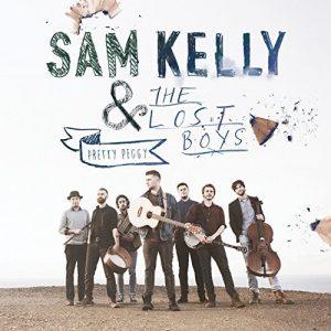 sam-kelly-lost-boys