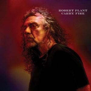 robert-plant_carry-fire