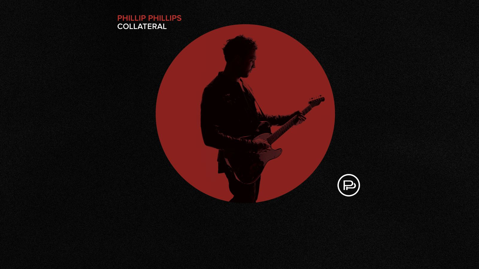 banner-collateral