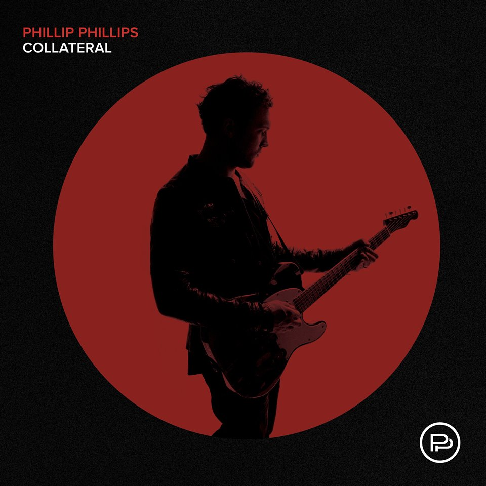 capa-collateral