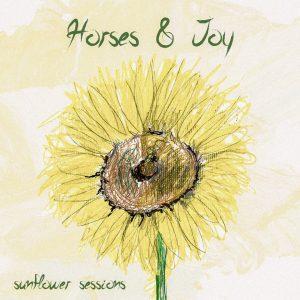 horses-and-joy-capa