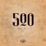 projeto-sola-500