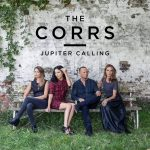 the-corrs-jupiter-calling