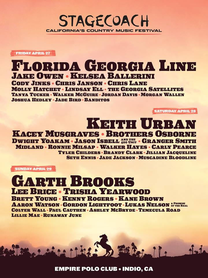 stagecoach-lineup